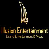 Go To Illusion Entertainment Channel Page