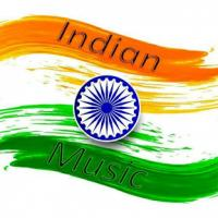 Go To Indian Hr Music Channel Page