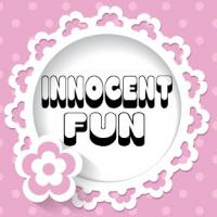Go To INNOCENT FUN Channel Page