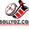 Go To BollyOz TV Channel Page