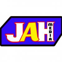 Go To JAH Media Channel Page
