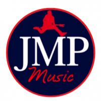 Go To JMP Music 4U Channel Page