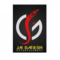 Go To Jai Ganesh Entertainment Channel Page
