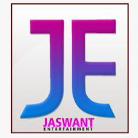 Go To Jaswant Entertainment Channel Page