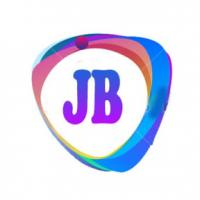 Go To Jhankar Beats Channel Page