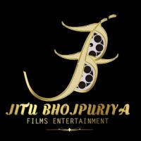 Go To Jitu Bhojpuriya Films Entertainment Channel Page