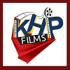 Go To KHP FILMS Channel Page