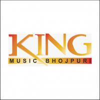 Go To KING MUSIC BHOJPURI Channel Page