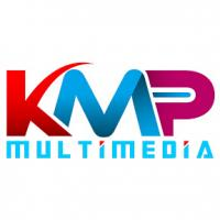 Go To KMP Multimedia Channel Page