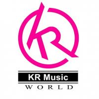 Go To KR Music World Channel Page