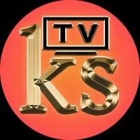 Go To KS TV Channel Page