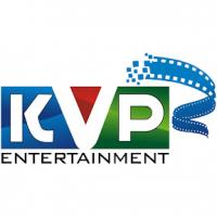 Go To KVP Entertainment Channel Page