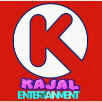 Go To Kajal Entertainment Channel Page