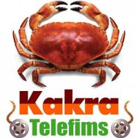 Go To Kakra Telefilms Channel Page