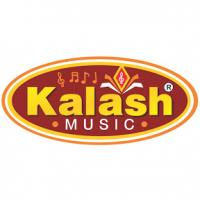 Go To Kalash Music Channel Page