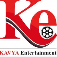 Go To Kavya Entertainment Channel Page
