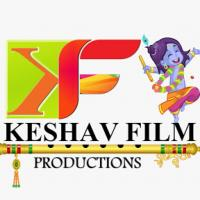 Go To KESHAV FILM PRODUCTIONS Channel Page