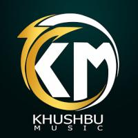 Go To Khushbu Music Channel Page
