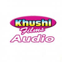 Go To Khushi Films Audio Channel Page