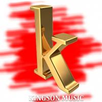 Go To Kingson music Channel Page