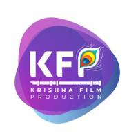 Go To Krishna Film Production Channel Page
