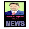 Go To Liyakat ali Reporter mewat Channel Page