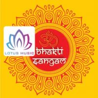 Go To Lotus Bhakti Sangam Channel Page