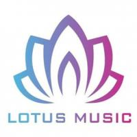 Go To Lotus Music Bhojpuri Channel Page
