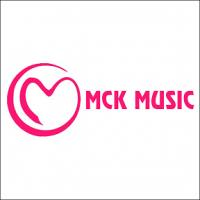 Go To MCK Music Channel Page