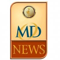 Go To MD News Channel Page