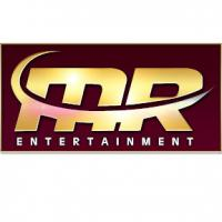 Go To MR Entertainment Channel Page