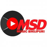 Go To MSD Music Bhojpuri Channel Page