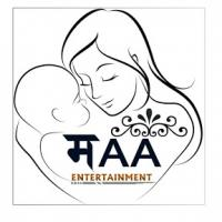 Go To Maa Entertainment Channel Page