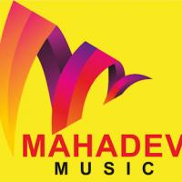 Go To Mahadev Music Channel Page
