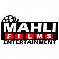 Go To Mahli Films Entertainment Channel Page