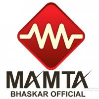 Go To Mamta Bhaskar Official Channel Page