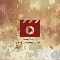 Go To Massive Entertainment ! Channel Page