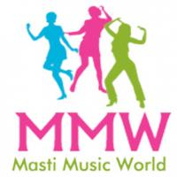 Go To Masti Music World Channel Page