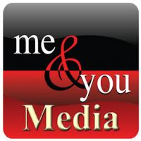 Go To ME & U MEDIA Channel Page