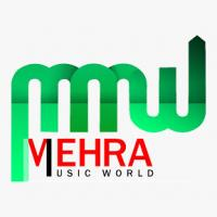 Go To Mehra Music World Channel Page