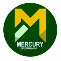 Go To Mercury Entertainment Channel Page