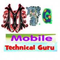 Go To Mobile Technical Guru Channel Page