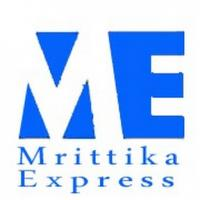 Go To Mrittika Express Channel Page