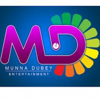 Go To Munna Dubey Entertainment Channel Page