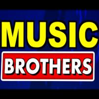 Go To Music Brothers Channel Page