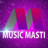 Go To Music Masti Channel Page