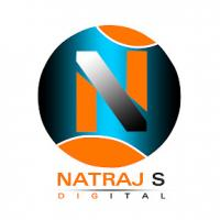 Go To NATRAJ S DIGITAL Channel Page