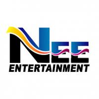 Go To NEEEntertainment Channel Page