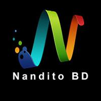 Go To Nandito BD Channel Page
