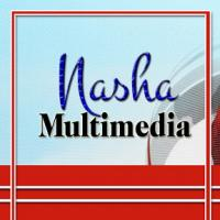 Go To Nasha Multimedia Channel Page